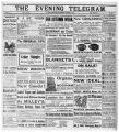Evening Telegram (St. John's, N.L.), 1902-11-12