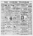 Evening Telegram (St. John's, N.L.), 1900-05-03