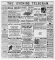 Evening Telegram (St. John's, N.L.), 1903-08-03