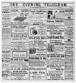Evening Telegram (St. John's, N.L.), 1903-08-04