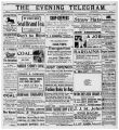 Evening Telegram (St. John's, N.L.), 1903-08-06