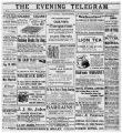 Evening Telegram (St. John's, N.L.), 1903-08-10