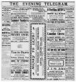Evening Telegram (St. John's, N.L.), 1903-08-15