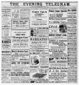 Evening Telegram (St. John's, N.L.), 1903-08-17
