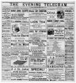 Evening Telegram (St. John's, N.L.), 1903-08-24