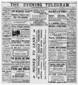 Evening Telegram (St. John's, N.L.), 1903-08-29