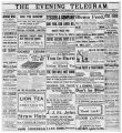 Evening Telegram (St. John's, N.L.), 1903-09-04