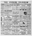 Evening Telegram (St. John's, N.L.), 1903-09-19
