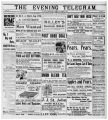 Evening Telegram (St. John's, N.L.), 1903-09-24