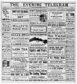 Evening Telegram (St. John's, N.L.), 1903-10-12
