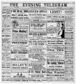 Evening Telegram (St. John's, N.L.), 1903-10-13