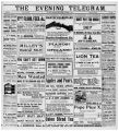 Evening Telegram (St. John's, N.L.), 1903-10-19
