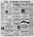 Evening Telegram (St. John's, N.L.), 1903-10-21