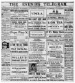 Evening Telegram (St. John's, N.L.), 1903-10-23
