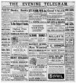 Evening Telegram (St. John's, N.L.), 1903-10-24