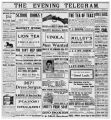 Evening Telegram (St. John's, N.L.), 1903-10-26