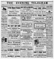 Evening Telegram (St. John's, N.L.), 1903-10-28