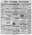 Evening Telegram (St. John's, N.L.), 1903-10-29
