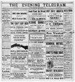 Evening Telegram (St. John's, N.L.), 1903-11-03