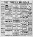 Evening Telegram (St. John's, N.L.), 1903-11-06