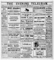 Evening Telegram (St. John's, N.L.), 1903-11-12