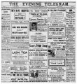 Evening Telegram (St. John's, N.L.), 1903-11-13