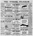 Evening Telegram (St. John's, N.L.), 1903-11-17