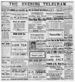 Evening Telegram (St. John's, N.L.), 1903-11-23