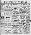 Evening Telegram (St. John's, N.L.), 1903-11-26