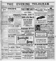 Evening Telegram (St. John's, N.L.), 1903-11-27