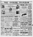 Evening Telegram (St. John's, N.L.), 1903-12-05