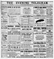 Evening Telegram (St. John's, N.L.), 1903-12-08