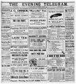 Evening Telegram (St. John's, N.L.), 1903-12-09