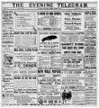 Evening Telegram (St. John's, N.L.), 1903-12-10