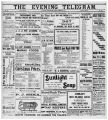 Evening Telegram (St. John's, N.L.), 1903-12-18