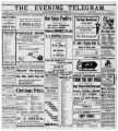 Evening Telegram (St. John's, N.L.), 1903-12-23
