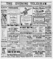 Evening Telegram (St. John's, N.L.), 1903-12-24