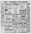 Evening Telegram (St. John's, N.L.), 1903-12-28