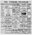 Evening Telegram (St. John's, N.L.), 1903-12-29