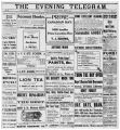 Evening Telegram (St. John's, N.L.), 1904-01-02