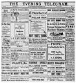 Evening Telegram (St. John's, N.L.), 1904-01-05