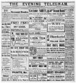 Evening Telegram (St. John's, N.L.), 1904-01-06