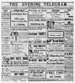 Evening Telegram (St. John's, N.L.), 1904-01-08