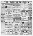 Evening Telegram (St. John's, N.L.), 1904-01-25