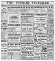 Evening Telegram (St. John's, N.L.), 1904-01-30