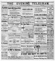 Evening Telegram (St. John's, N.L.), 1904-02-06