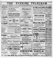 Evening Telegram (St. John's, N.L.), 1904-02-09