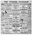 Evening Telegram (St. John's, N.L.), 1904-02-11