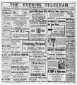 Evening Telegram (St. John's, N.L.), 1904-02-12