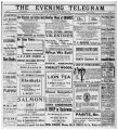 Evening Telegram (St. John's, N.L.), 1904-02-13
